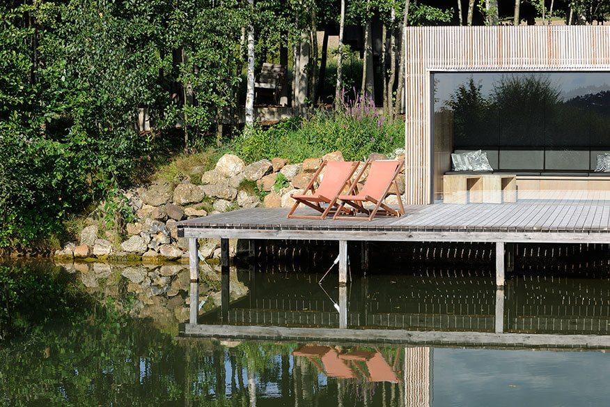baumhaus hofgut hafnerleiten erleben sie die natur. Black Bedroom Furniture Sets. Home Design Ideas