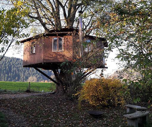 tripsdrill preise baumhaus